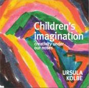 420px-title-children-imagination-pic_0