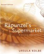 420px-title-rapunzel-pic