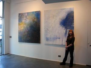 Charles Hewitt Gallery